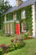 01_front_house_03