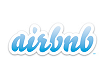 view airbnb page